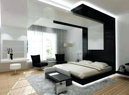 black and white bedroom ideas for small rooms terrific black and white modern bedroom ideas with minimalist vanity set