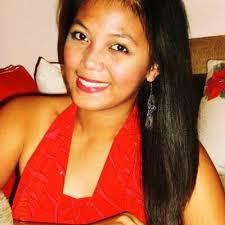 Bernadette Arellano (@madette_26)   Twitter