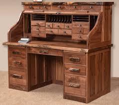 office desks wood. Desk:Computer Desks For Sale Solid Wood Office Furniture Computer Desk Clearance Two
