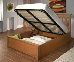 ... Large-size of Deluxe Hide Away Beds Ideas Hide Away Beds Home Decor  Home Decor ...