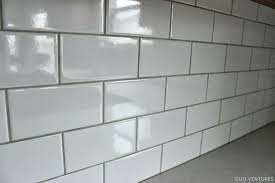 grout colour for dark grey tiles subway tile gray and in cabinets colors ideas ready vs grout color for gray subway tile