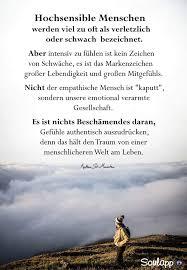 Pin Von Heinrich Thoben Auf Zitate Lebensweisheiten Weisheiten