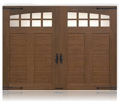 garage door repair alexandria vaAccess Point Garage Doors Repair  Supplier in Alexandria VA