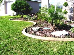 the best landscape curbing designs design ideas and decor backyard closet frugal for landscaping diy iq