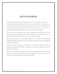 Appraisal Sheet Enchanting Company Cement Template New Hire Sample Employee Press Release