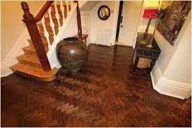 sanding parquet floors inspire floor sanding exmouth