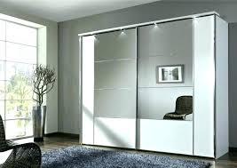 ikea wardrobe sliding door doors glass instructions mirrored wardrobes problem