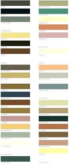 Tec Grout Color Chart Tec Power Grout Daniandcole Co
