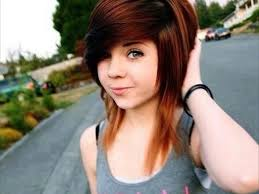 40 cute emo hairstyles for s boys