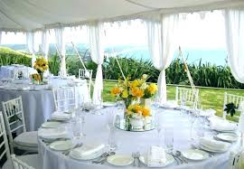 simple centerpieces for weddings ideas centerpiece for round table large size of ideas outstanding rustic wedding