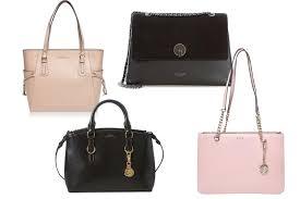Designer Purse Sale Best Black Friday Handbag Sale 2019 The Best Deals On