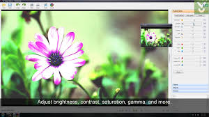 Photo Edit Pc Image Editor Edit Images And Photos Download Video Previews