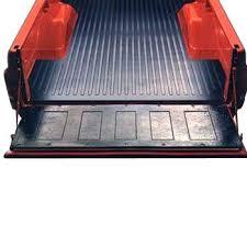 rubber mats for truck beds rubber truck tailgate bed mat rubber mat for truck bed canadian tire