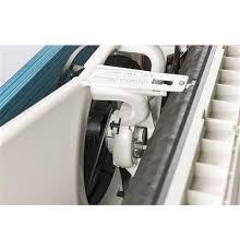 ge zoneline acirc reg heat pump unit volt azhdab ge appliances energy efficiency