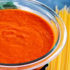 easy marcella hazan toamto sauce love