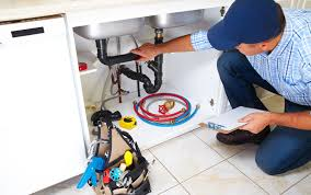 3 Plumbers Tips from Someone With Experience
