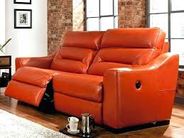 lazy boy leather recliner sofas impressive living room furniture sofa