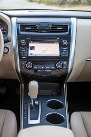 2015 nissan altima reviews and rating motor trend 2015 Nissan Altima Transmission Diagram 2015 Nissan Altima Transmission Diagram #29 Nissan Altima Transmission Control Module