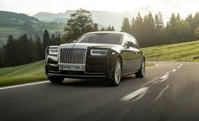 2018 rolls royce phantom for sale. Exellent Sale 2018 RollsRoyce Phantom VIII Inside Rolls Royce Phantom For Sale A