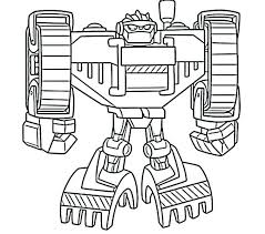 transformers rescue bots coloring pages rescue bots coloring pages print coloring pages coloring transformers rescue bots prime coloring pages