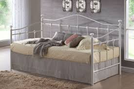 type of furniture design. 20 Different Types Of Beds Type Furniture Design