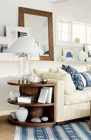 nautical furniture ideas. Fine Nautical With Nautical Furniture Ideas