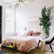 Cool Bedroom Ideas Lonny