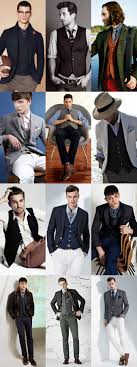 Mens Bedroom Wear Mens Fashion Basics Part 89 How To Wear A Waistcoat