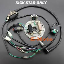 compare prices on bike cdi online shopping buy low price bike cdi full wiring harness loom ignition coil regulator cdi kill switch ngk spark plug 150cc 200cc 250cc
