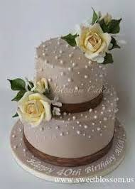 19 Best 70th Birthday Cake For Women Images Birthday Cakes