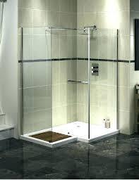 bathtub enclosures walk in showers with seat shower sliding doors home depot enclosures stalls bathtubs standard tub s tubs bathtub shower faucet