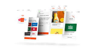 Hire Product Designer For Hire Product Designer Ui Ux Specialising In Apps