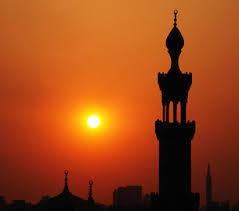 Суфизм в исламе Суфизм это мистико аскетическое направление в исламе своеобразные исламские монахи