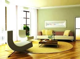 Interior Wall Paint Colour Chart House Colors Ideas Photos