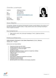 What Does Cv Stand For Resume Pretty Resume Cv Mean Pictures Inspiration Entry Level Resume 11