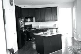 white kitchen cabinets for sale. White Kitchen Cabinet Doors To Make Aspen Shaker Cabinets Cupboard For Sale