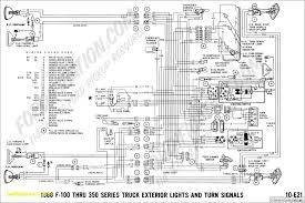 subaru vanagon wiring harness pleasant 1974 karmann ghia engine related post