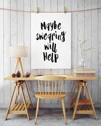 office wall decor. Wall Decorations For Office 1000 Ideas About Decor On Pinterest Walls Photos