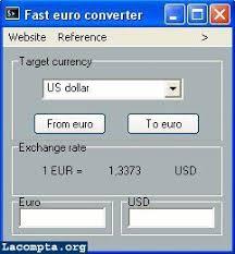 Euro And Dollar Conversion Chart Euro To Dollar Conversion Online Geld Verdienen