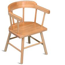 children s wooden chairs with arms awe inspiring childrens moraethnic home design ideas 2
