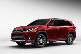2018 toyota updates. fine 2018 full size of uncategorized2018 toyota highlander latest updates specs  release date and price  in 2018 toyota updates