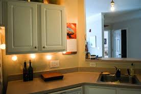 battery operated cabinet lights kitchen cabinets powered under lighting canada uk
