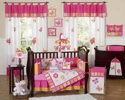 Nursery Bedroom Furniture Sets White Nursery Furniture Sets Baby Nursery Furniture Set Real Wood