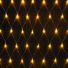 outdoor fairy lighting. 320LED-4-5M-1-6M-Bulb-Mesh-Net- Outdoor Fairy Lighting I