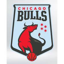 Tag: chicago bulls rebrand | Sports Logo History