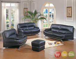 black modern living room furniture. black modern living room furniture