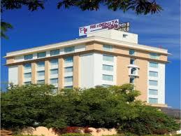Hotel Sanj Hotels Near Sanganeri Gate Jaipur Best Hotel Rates Near