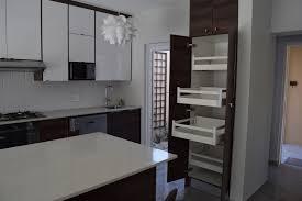 Technology Kitchen Design Redesign Your Traditional Kitchen With Modern Kitchen