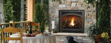 backyard outdoor gas fireplace insert fire pits outdoor kitchens tricities wa kennewick whatus new fireplaces fireplace