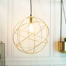 extra large orb chandelier s czech cleaning service arteriors caviar kahaz coastal chandeliers eclectic furniture entry lighting dining table round room